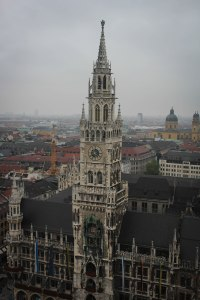 Munich, Germany..